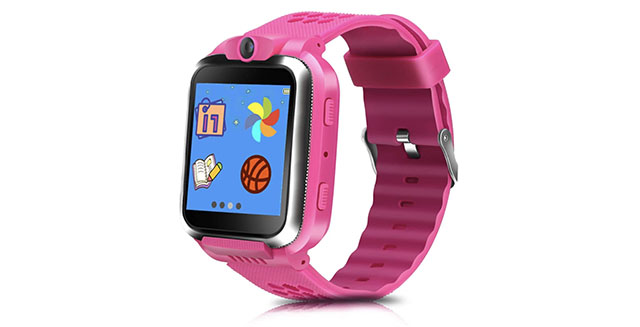 Apple Watch for Kids? Here are the 12 Best Alternatives