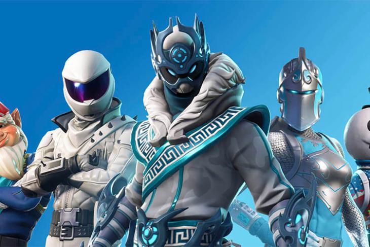 fortnite split screen multiplayer featured