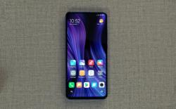 xiaomi - miui 11 - new features - volume adjustment based on age