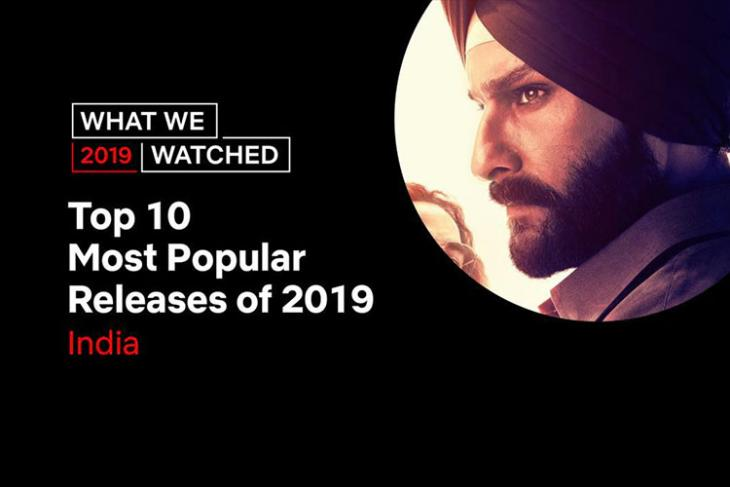netflix most popular releases 2019 india featured
