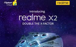 realme x2 india launch 730g featured