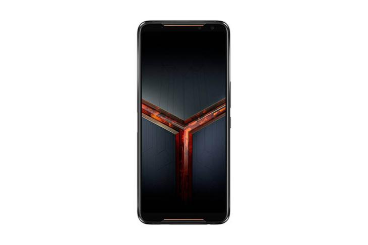 rog phone 2 512gb featured
