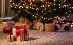Google Shopping 100 can be your gifting guide this holiday season