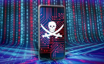 strandhogg vulnerability puts top android apps at risk