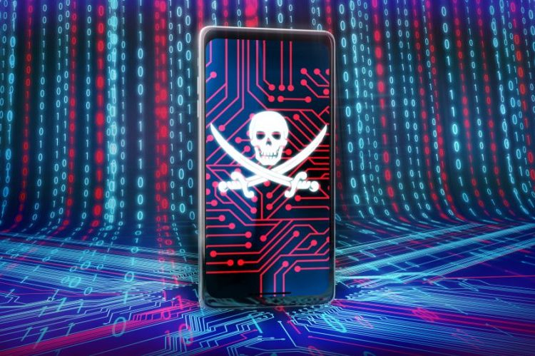 New 'Strandhogg' vulnerability targeting Android users discovered