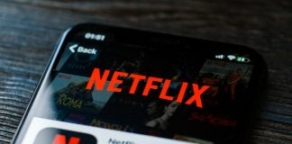 Netflix starts testing long-term subscription plans