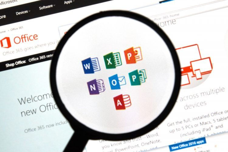 """Office 365 Subscription for Consumers Could Soon be Called """"Microsoft 365 Life"""""""