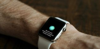 How to Monitor Heart Rate Variability (HRV) on Apple Watch and iPhone