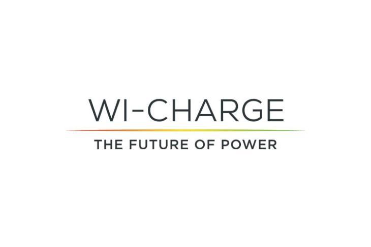 wi charge powerpuck