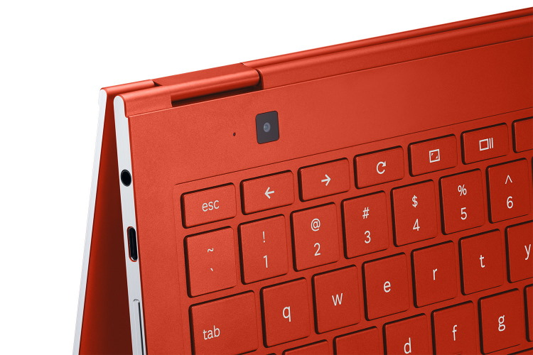 033_galaxy_chromebook_product_images_detail_red