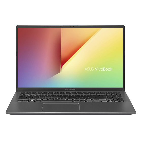 1. Asus VivoBook 15 Best SSD Laptops