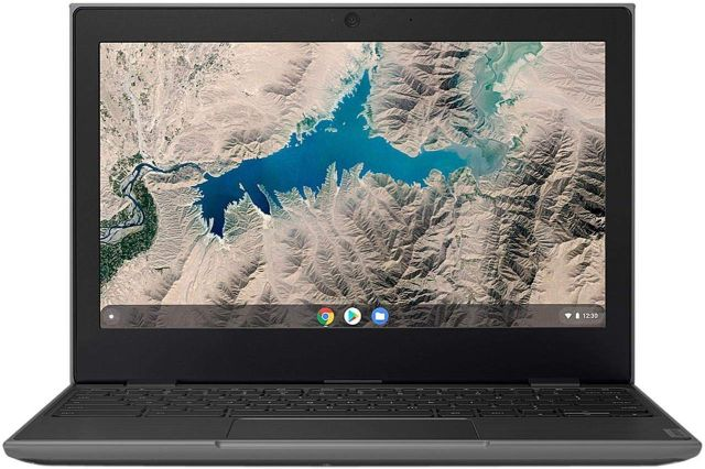 1. Lenovo 100E Best Chromebooks for Kids