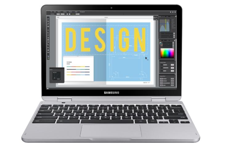 10 Best Photo Editors for Chromebook in 2020