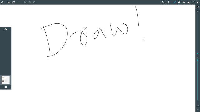 2. ArtFlow