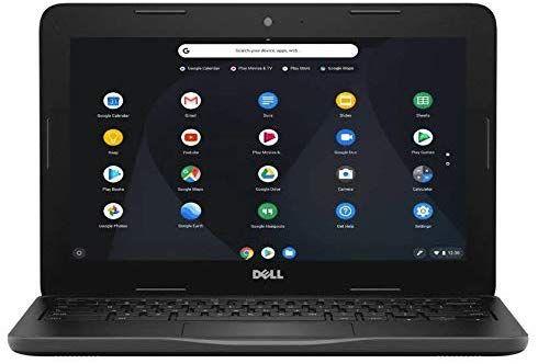 2. Dell Inspiron 11 (2019)
