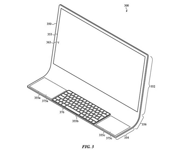 34281-61615-apple-patent-app-glass-mac-1-l