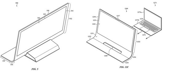 34281-61616-glass-imac-patent-app-drawings-2-l