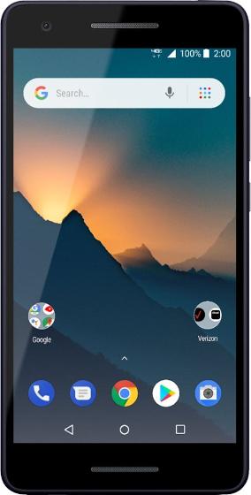 4. Nokia 2