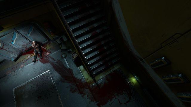 9. Doom Best Linux Games