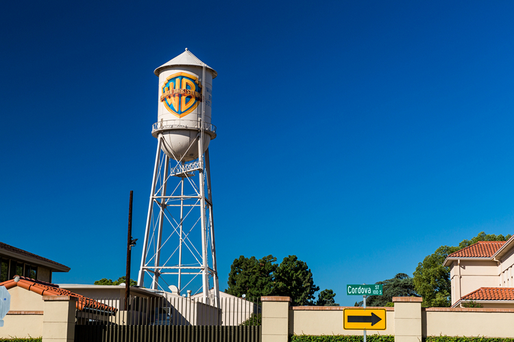 AI Will Assist Warner Bros. Pictures to Decide Release Strategies