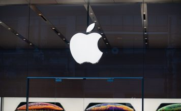 Apple's Online Store to Launch in Q3 This Year in India