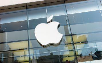 Apple Has 1.5 Billion Active Devices Across the World