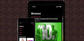 How to Limit How Much Space Apple Music Takes Up on iPhone and iPad