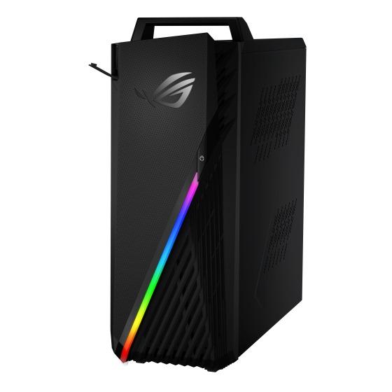 Asus GA15 desktop