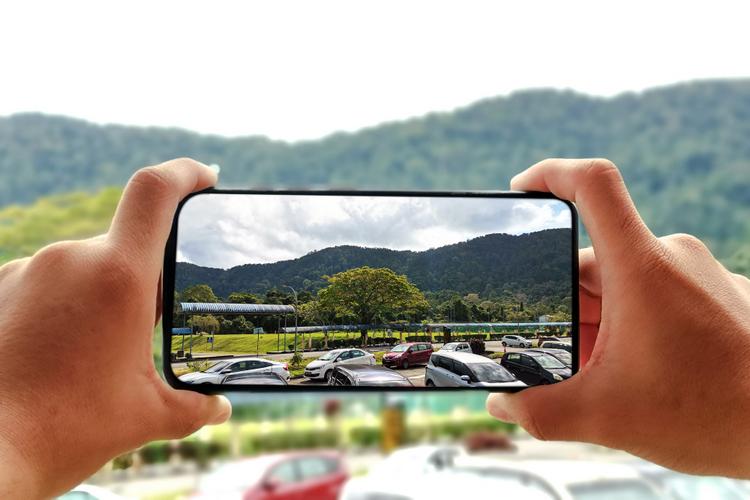 Camera shutterstock website