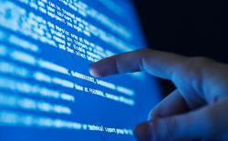 Cryptominer Malware Hidden as WAV Accidentally Caused BSODs