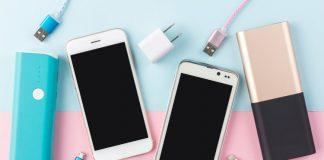 EU Mulling Regulatory Measures to Standardize Smartphone Chargers