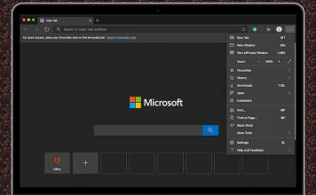 How to Install Google Chrome Extensions in Microsoft Edge Chromium