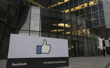 Facebook Settles $550 Million Facial Recognition Lawsuit
