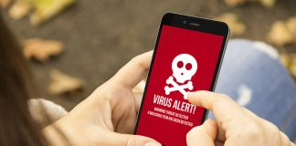 Faketoken Mobile Virus Sends out Offensive Messages to Foreign Numbers