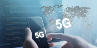 Here's When Your Country Will Get 5G