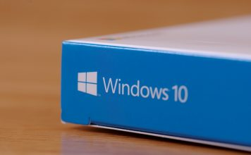 Here's How You Can Get Windows Startup Sound Back in Windows 10