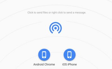 Here's the Fastest Way to Transfer Files Across Devices and Platforms
