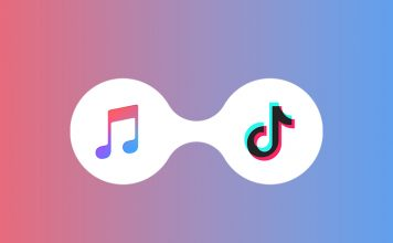 How to Connect TikTok to Apple Music on iPhone and iPad