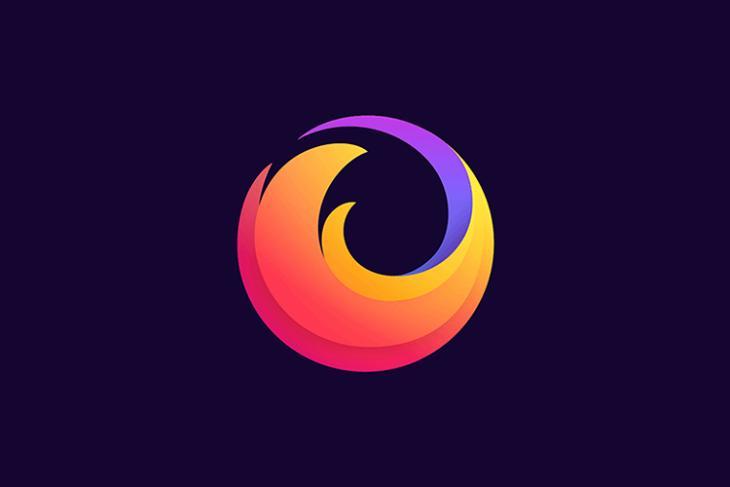 How to Delete Telemetry Data on Mozilla Firefox