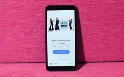 How to Disable Ads, Bloatware, and Push Notifications in MIUI 11