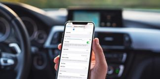 How to Fix Auto Lock Grayed Out on iPhone 11 Pro
