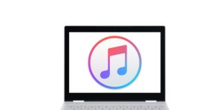 How to Install iTunes on Chromebook in 2020