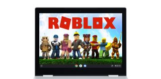 How to Play Roblox on Chromebook in 2020