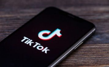 How to Set Up Parental Controls for TikTok on iPhone and Android