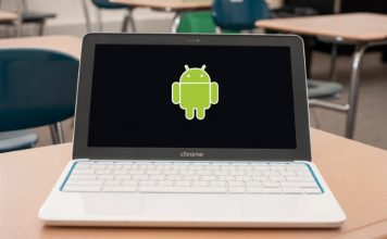 How to Sideload Android Apps on Chromebook without Developer Mode