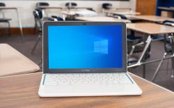 How to Use Windows 10 Apps on Chromebook Using Wine