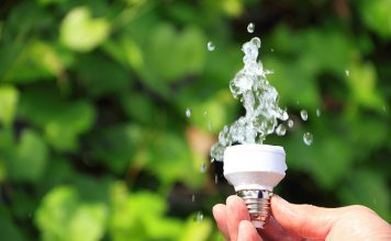 IIT Guwahati Researchers Develop Materials to Generate Power from Water