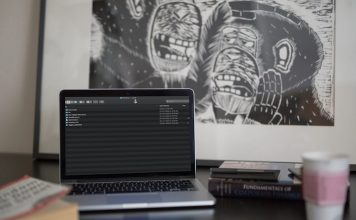 How to Hide or Unhide Files and Folders Using Terminal on Mac