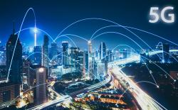 India Should Manufacture 5G Telecom Equipment Locally