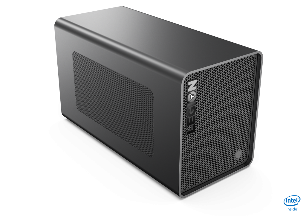 Lenovo-Legion-BoostStation_eGPU_Front_Facing_Right-1024x725